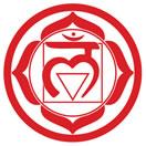 buddhist boertjie private meditation buddhist studies sessions pretoria south africa