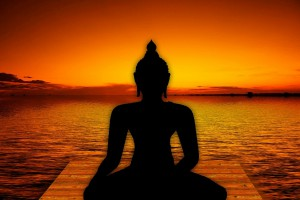 buddhist boertjie pretoria south africa meditation courses meditation sessions